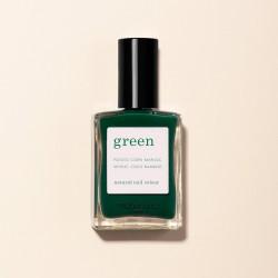 Vernis à ongles Emerald