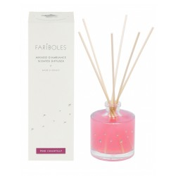 MIKADO PINK CHANTILLY 100ML