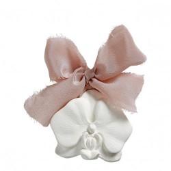 Décor parfumé Orchidée -...