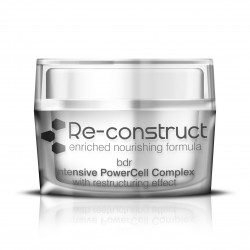 RE-CONSTRUCT CREME
