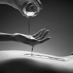 Massage du monde 60 Minutes