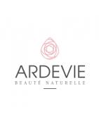 Ardevie