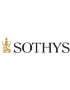Sothys Corps